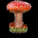 toadstool-png-hd-png-mushroom3-by-moongl