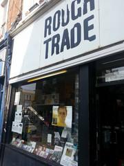 Rough_Trade_London.jpg