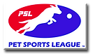 PSL Pet Sports League