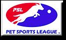 PSL Pet Sports League