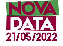 NOVA DATA.png