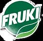 Fruki.png