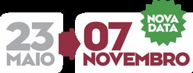 NovaData2020.png