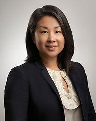 Mandy Lee Omni Government Affairs, Sacramento, California