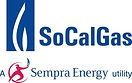 SoCalGas-Med Logo 2016.jpg