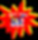 Super Sarah Logo V2.png