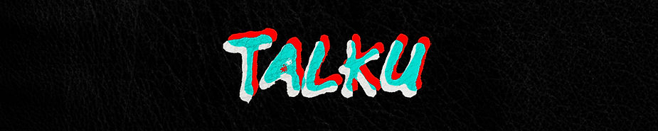 TALKU_bandeau SITE WEB copie2.jpg