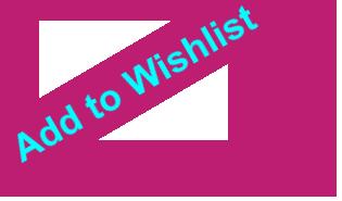 Add to wishlist.png