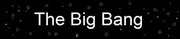 The Big Bang 1.jpg