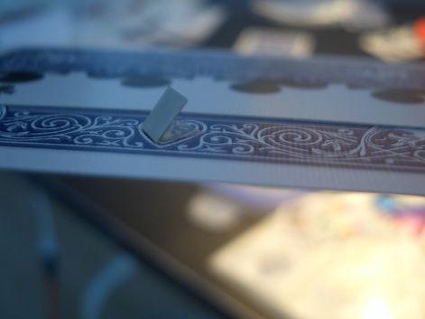 thinnest neodymium magnets