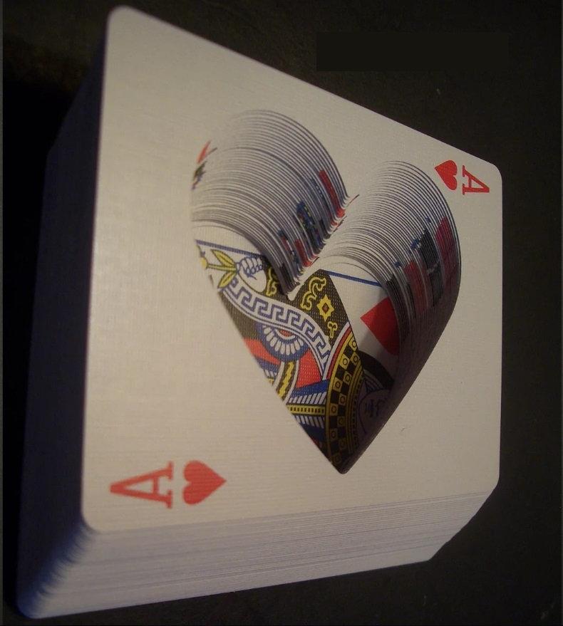 heart hollow deck.jpg