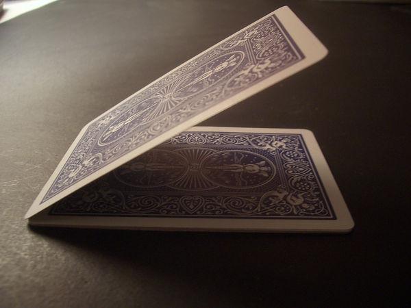 v-hover magic trick