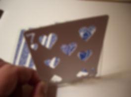 missing pip card magic