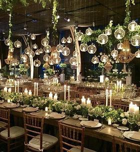 "Hanging Glass Vase 4.7"" Round Planter Bubble Ceiling Ball Terrarium"