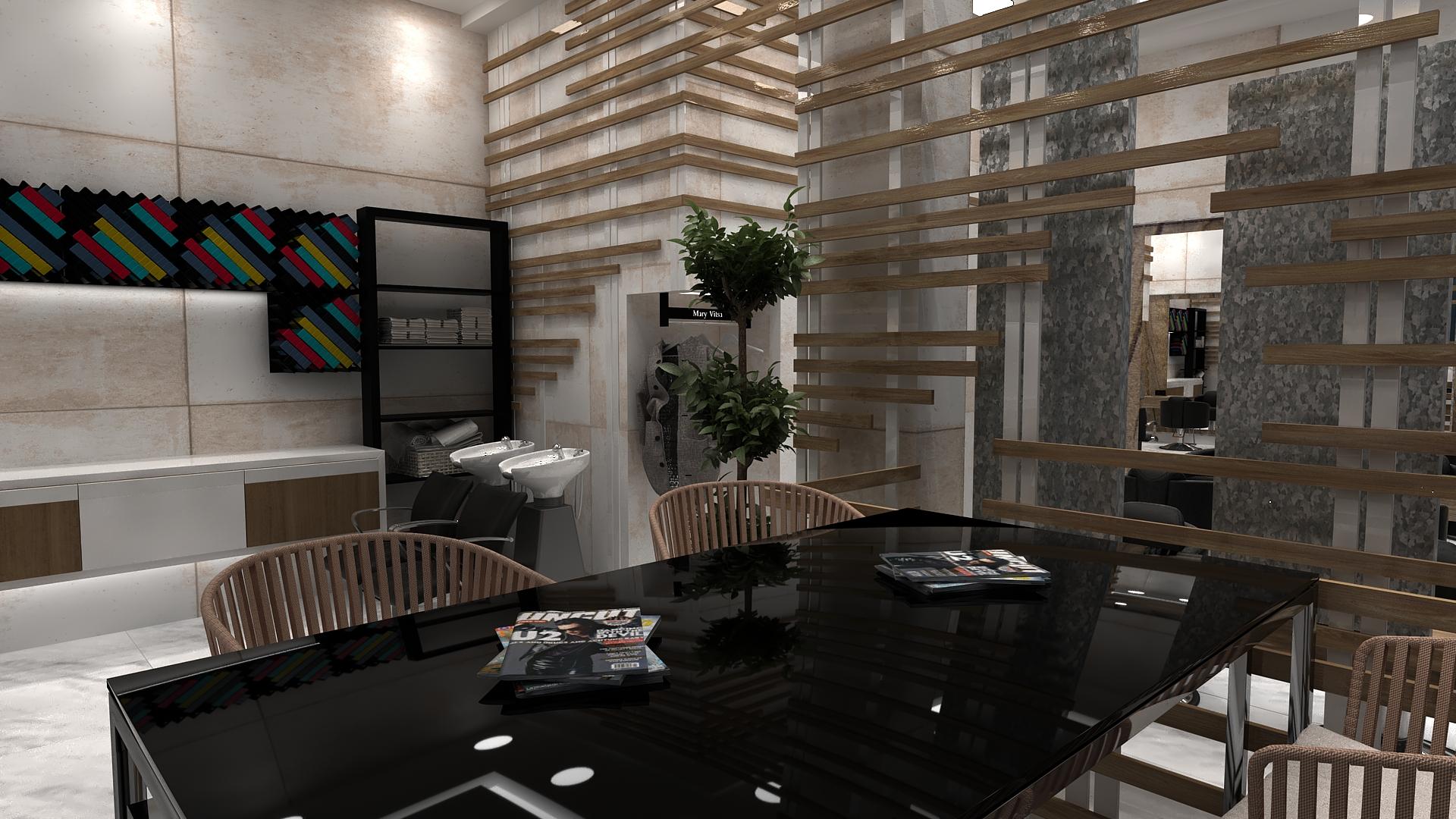 S&M BY MARY VITSA | Interior Design | ZAFIRAKIS DIMITRISCam13.jpg