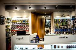 Vasiliadis Store