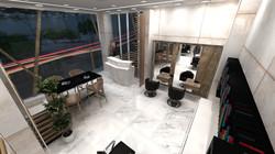 S&M BY MARY VITSA | Interior Design | ZAFIRAKIS DIMITRIS80422-S&M-Cam10.jpg