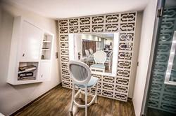 Papallona Beauty Athens | Interior Design | ZAFIRAKIS DIMITRIS