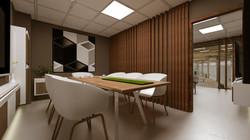 InoxStyle | Interior Design | ZAFIRAKIS DIMITRIS