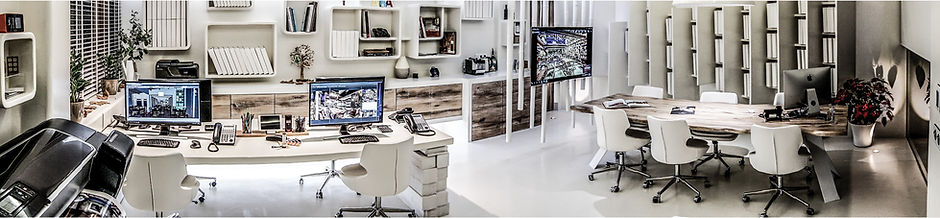 InteriorCity.jpg