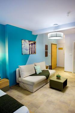 Appartments Athens   Interior Design   ZAFIRAKIS DIMITRIS