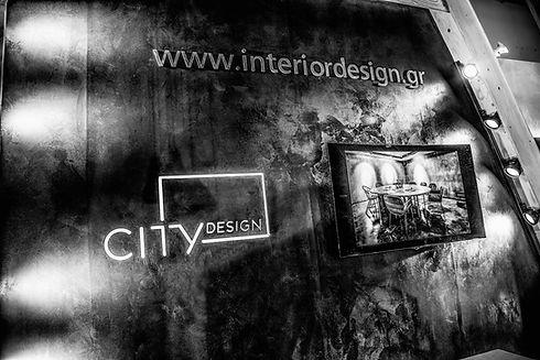 city design horeca.jpg
