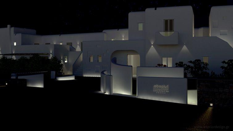 exterior-city-2.jpg