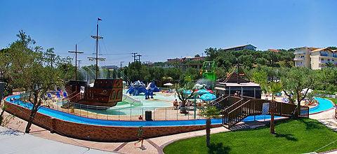 citydesign_tsilivi_waterpark_6.jpg