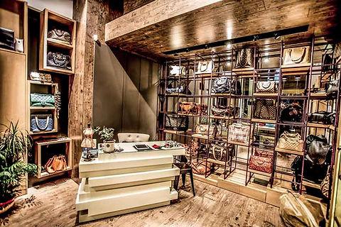BrandsStore1.jpg