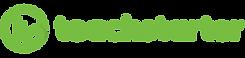 ts_logo_full_2017.webp
