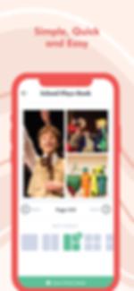 iPhone 6 _ 6.5 POPapp2.png