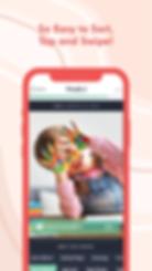iPhone 5 _ 5.5 POPapp6.png