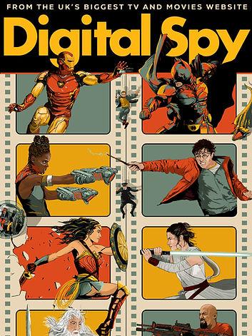 Digital-Spy-magazine-issue-4-Apple-News+