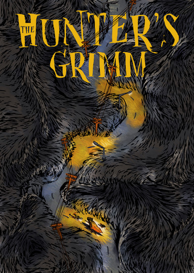 The Hunter's Grimm