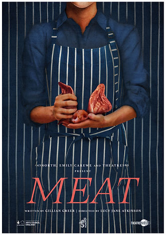 Meat_FINAL_poster_logo_extracredits.jpg