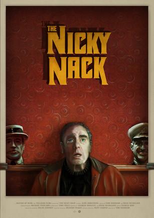 The Nicky Nack