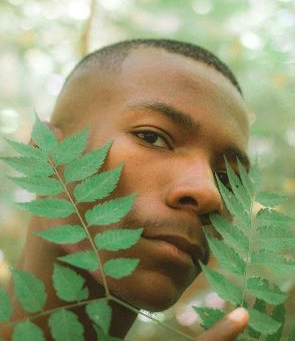 An Interview With: Davon Lavor