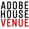 adobe_house_venue.png