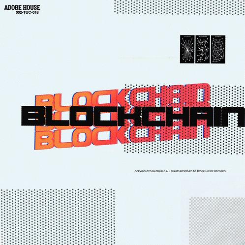 Blockchain (Digital Album Download)