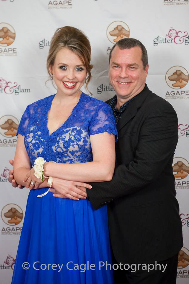 John and Stephanie Willis Nashville