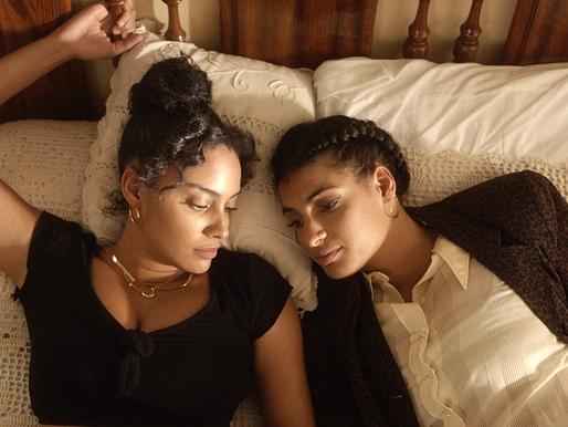 A Quiet love: Cinematic silence in De lo Mio (2019)