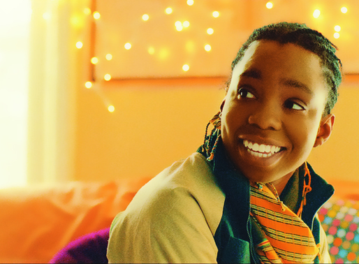 Why We Need Diverse PoC Coming of Age Films: Four Great Stories About PoC Youth