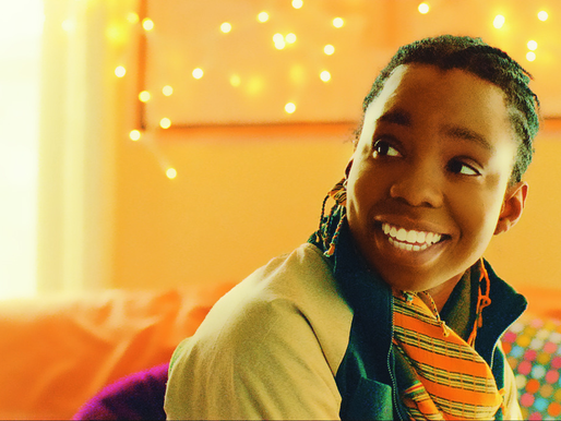 Why We Need Diverse POC Coming of Age Movies: Four Great Stories About POC Youth