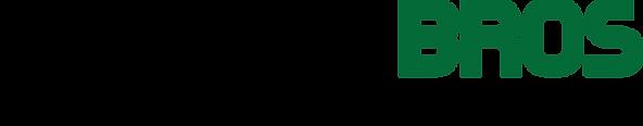 logo_high_resolution 3.png