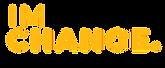 Logo Imchange (1).png