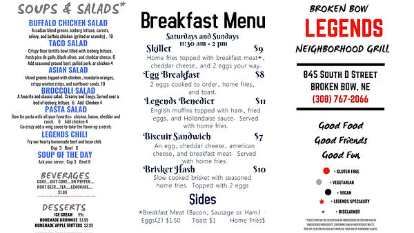 Legends trifold menu 6.20.jpg