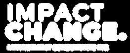 Logo Imchange (2).png