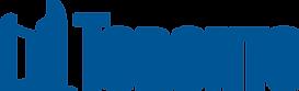 TO logo 647_0.png