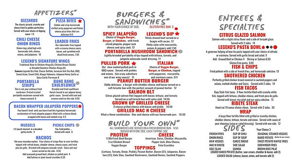 5.21 side 1 menu.jpg