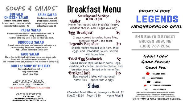 5.21 menu side 2.jpg